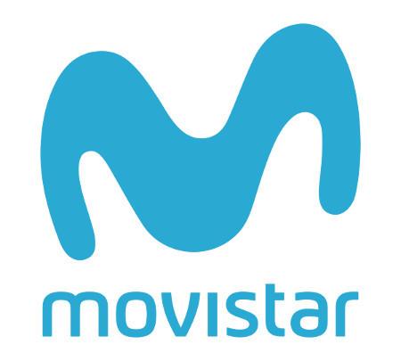 movistar_argentina.jpg