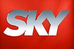 sky brazil.jpg