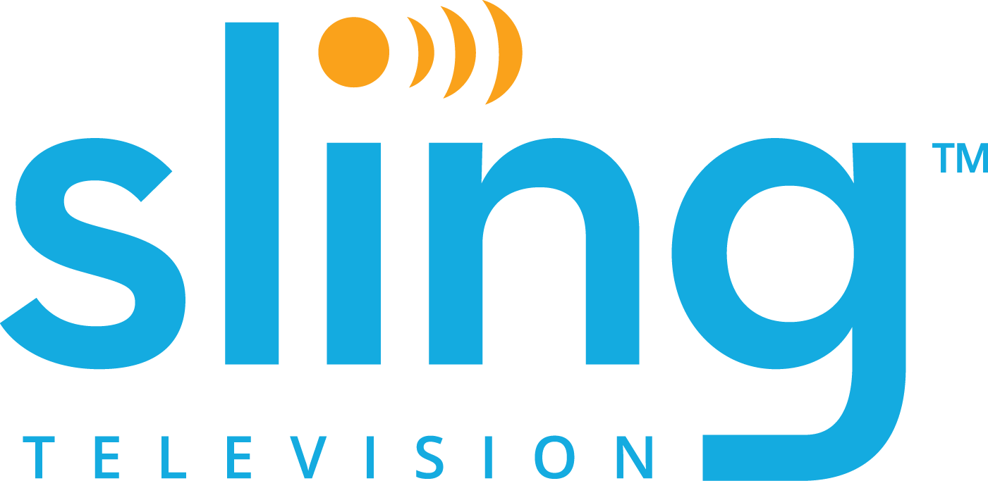 Sling_Television (lrg).png