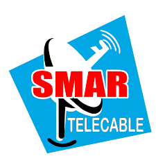 telecable smar.png