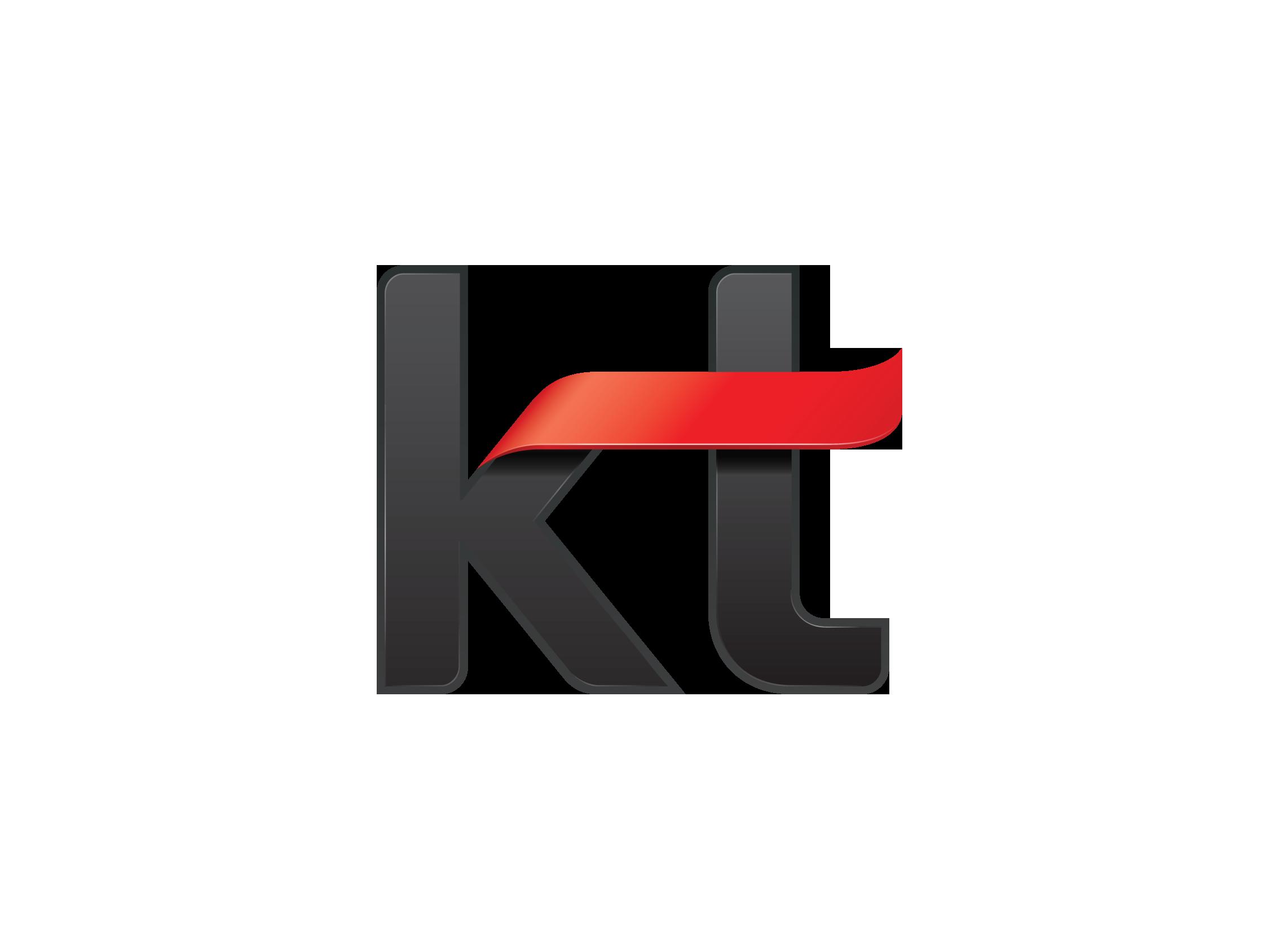 Kt-logo_Korea.png