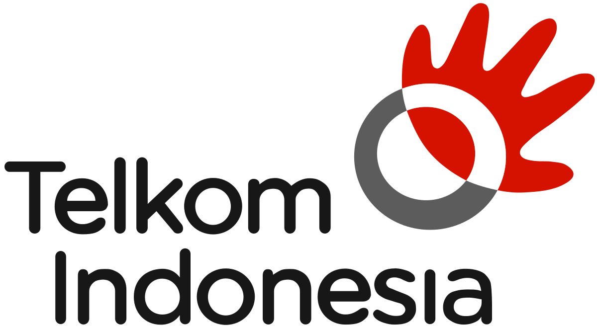telkomsel _indonesia.png