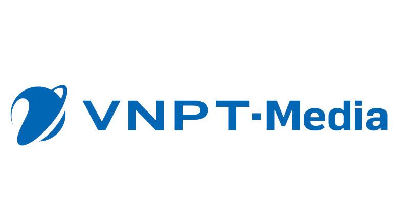 VNPTLogo_vietnam.jpg