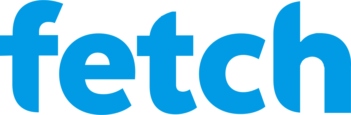 faetch TV australia.png