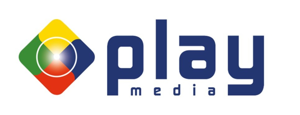 Mnc_play_media indo.jpg