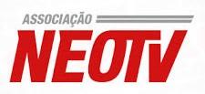 neo tv brasil.jpg