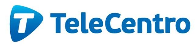 telecentro_Argentina.jpg