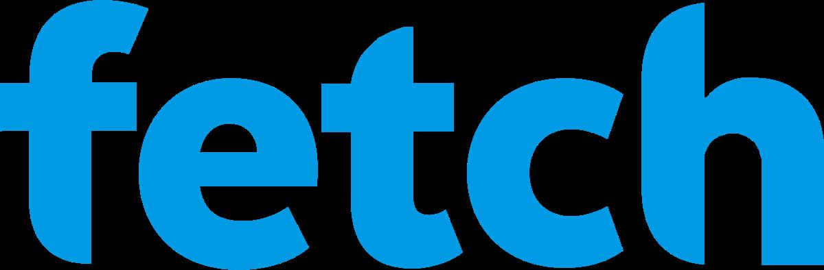 faetch TV australia.png