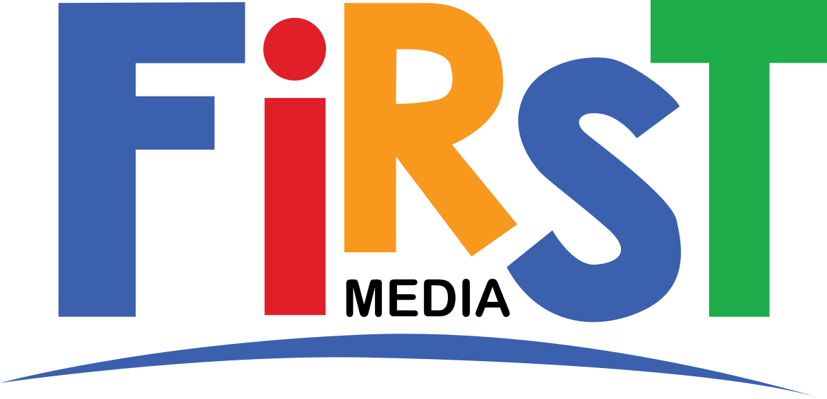 First_Media_logo_Indonesia.png