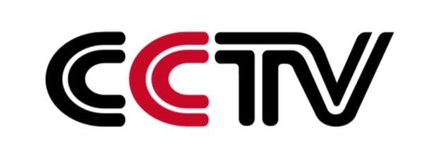 CCTV-logo1-880x660.png