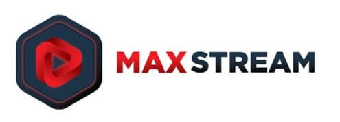 MAxstream_indo.jpg