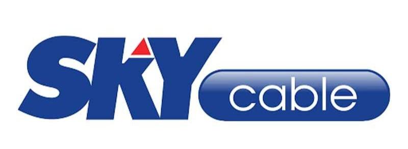 skycable_logo_Phi.jpg