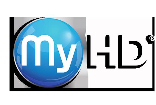 My-HD-logo.png
