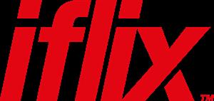 iflix-logo-5770B1571B-seeklogo.com.png