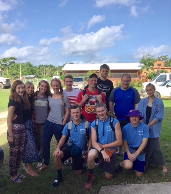 volunteer in Belize 3.jpg