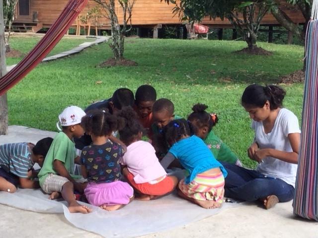volunteer in Belize 4.jpg