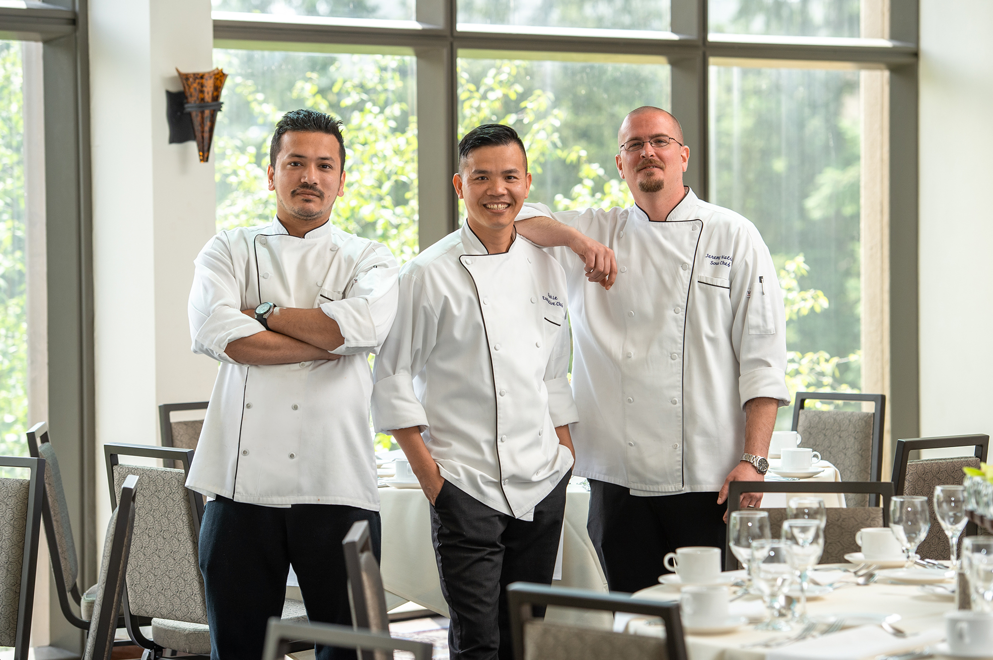 Hilton_Bellevue_LION_HF_Three_Chefs.jpg