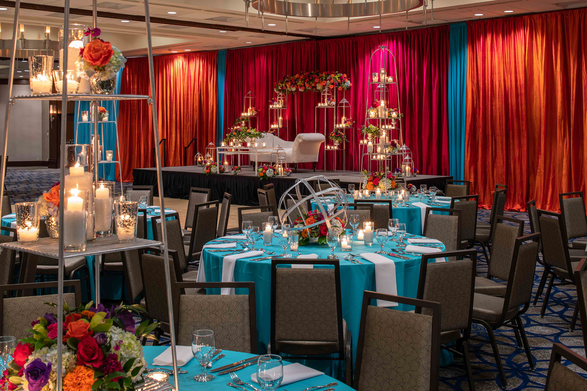 Hilton_Bellevue_Meeting_Grand_Ballroom_Wedding-0003.jpg