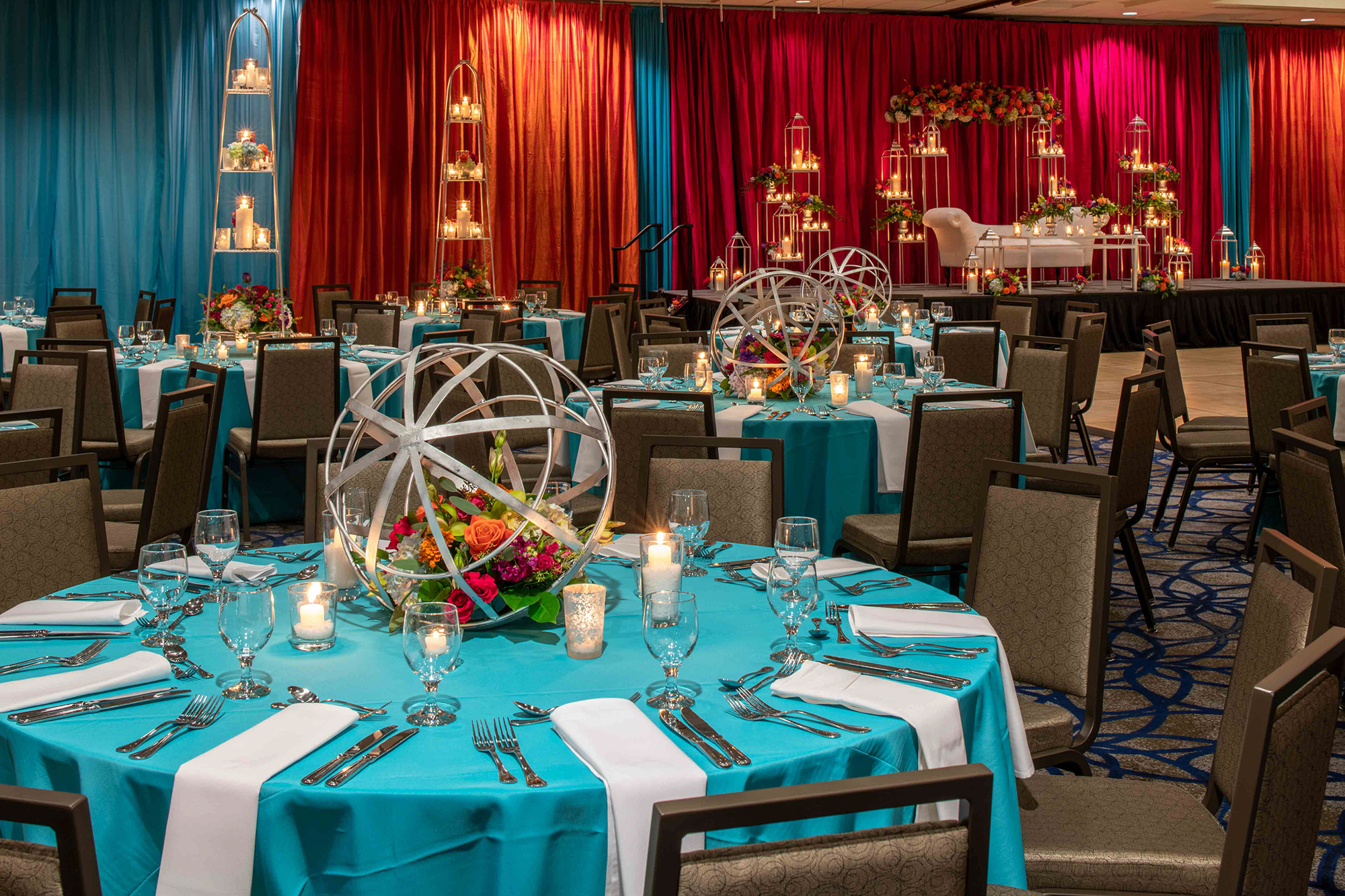 Hilton_Bellevue_Meeting_Grand_Ballroom_Wedding-0010.jpg