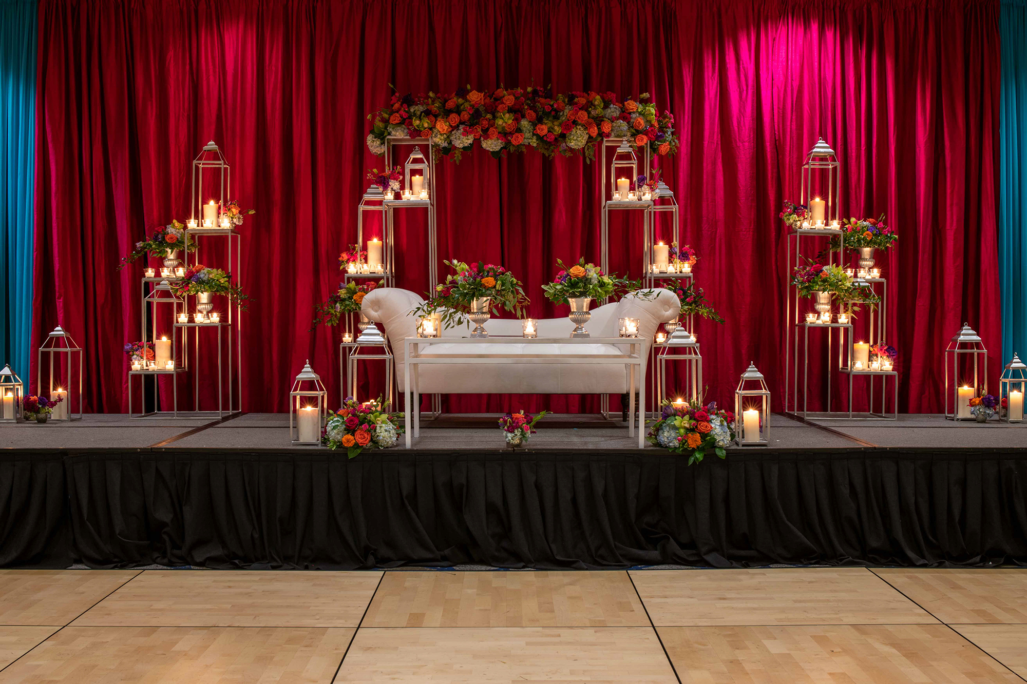 Hilton_Bellevue_Meeting_Grand_Ballroom_Wedding-0014.jpg