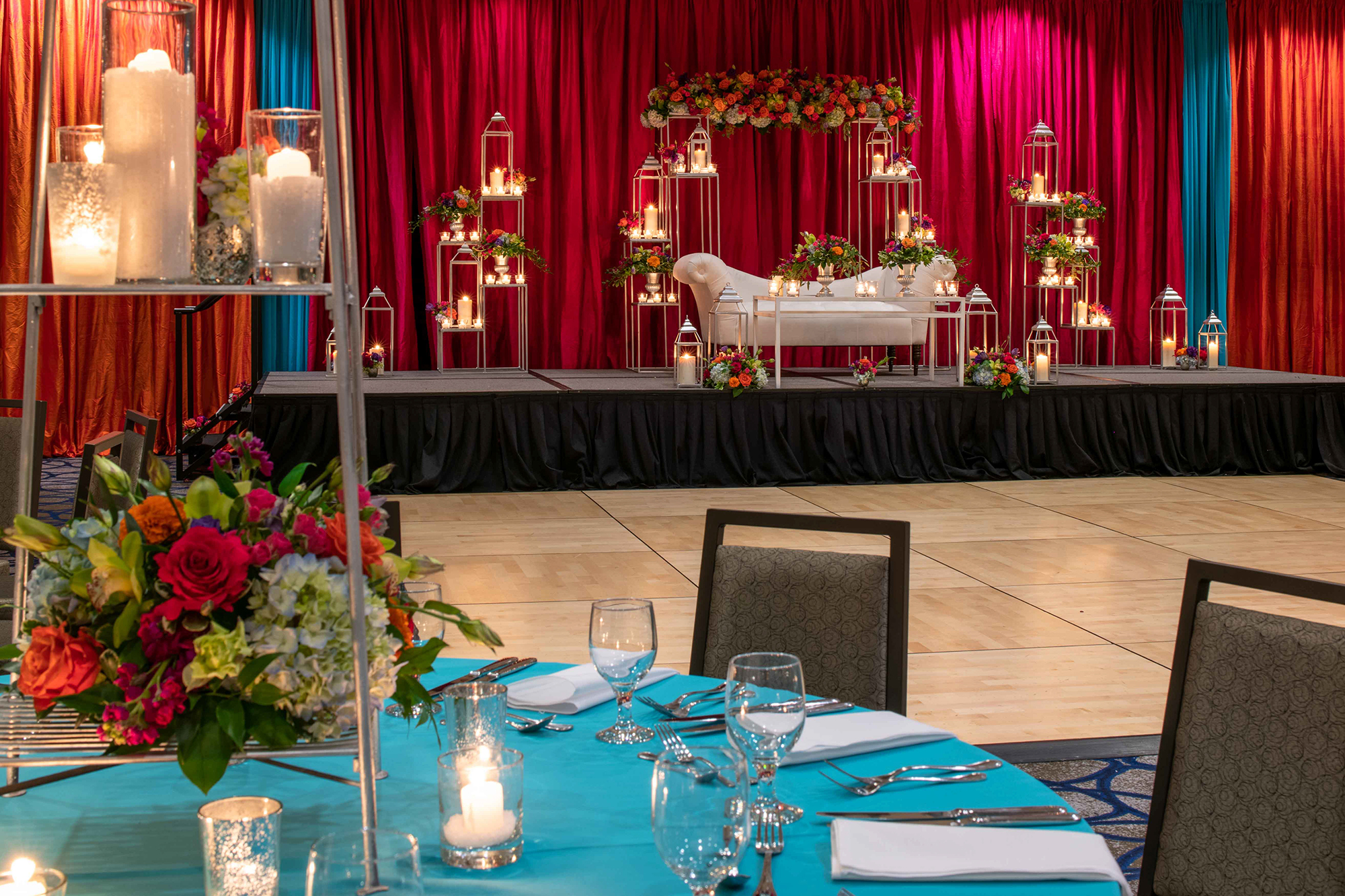 Hilton_Bellevue_Meeting_Grand_Ballroom_Wedding-0012.jpg