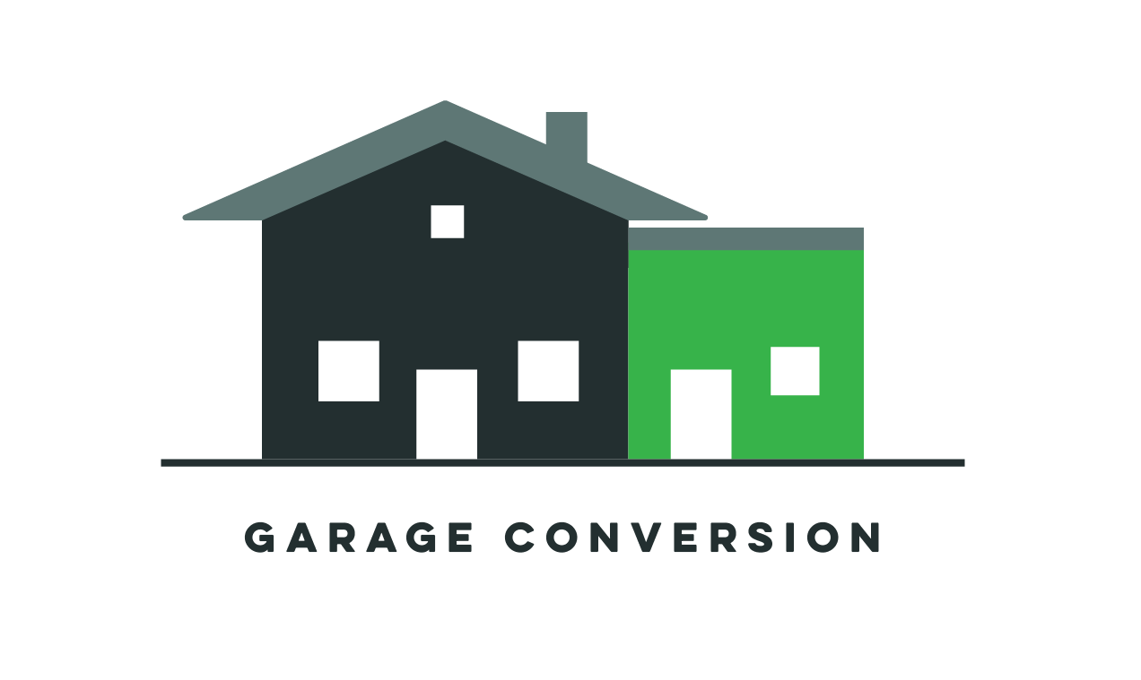 LilypadHomesImages_Garage Conversion.png