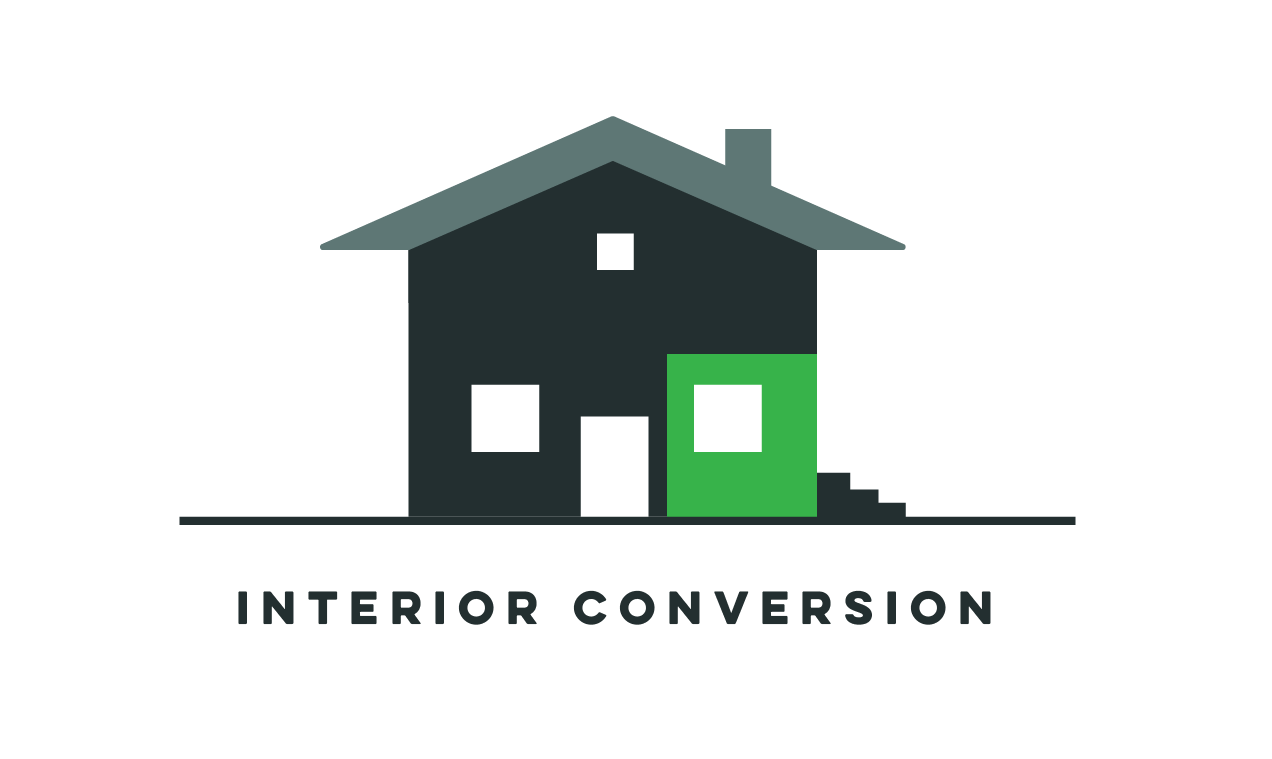 InteriorConversionRevised_Interior Conversion.png