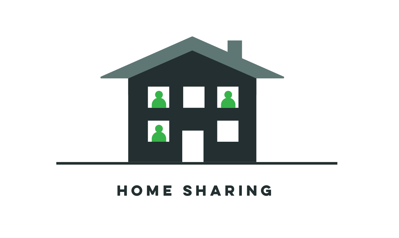 RevisedHomeSharing_Homeshare.png