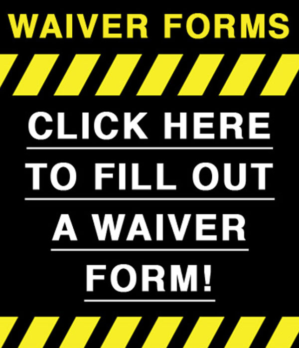 link to waiver.jpg