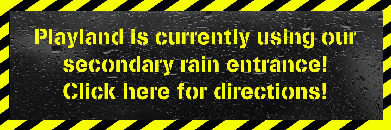 rainbanner.jpg