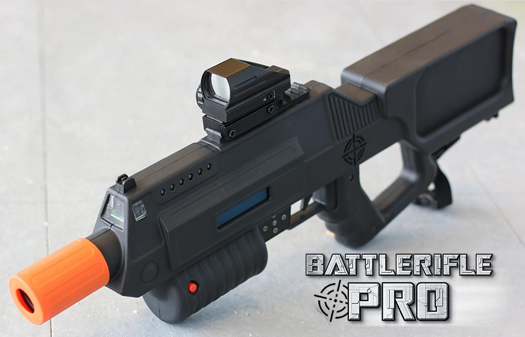 battle-rifle-picture-orange-tip.jpg