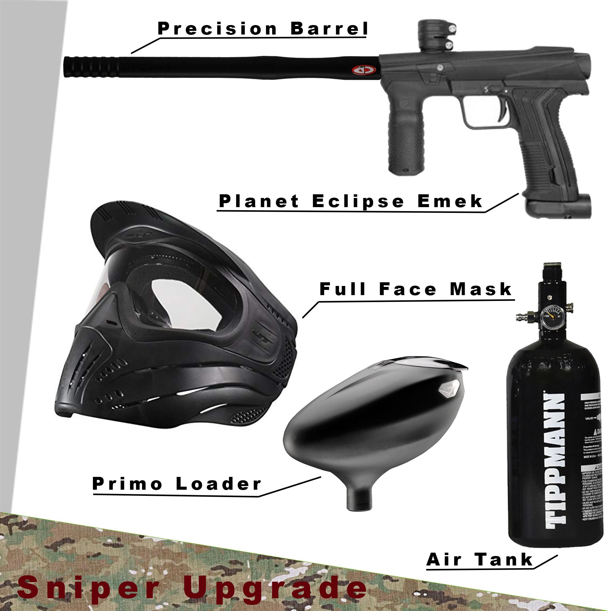 sniperupgrade.png