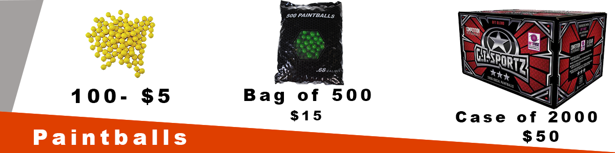 paintballs.png