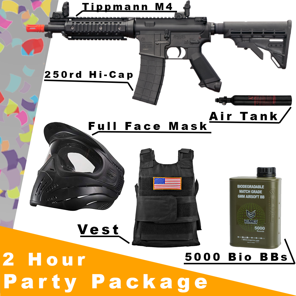 airsoftparty.png