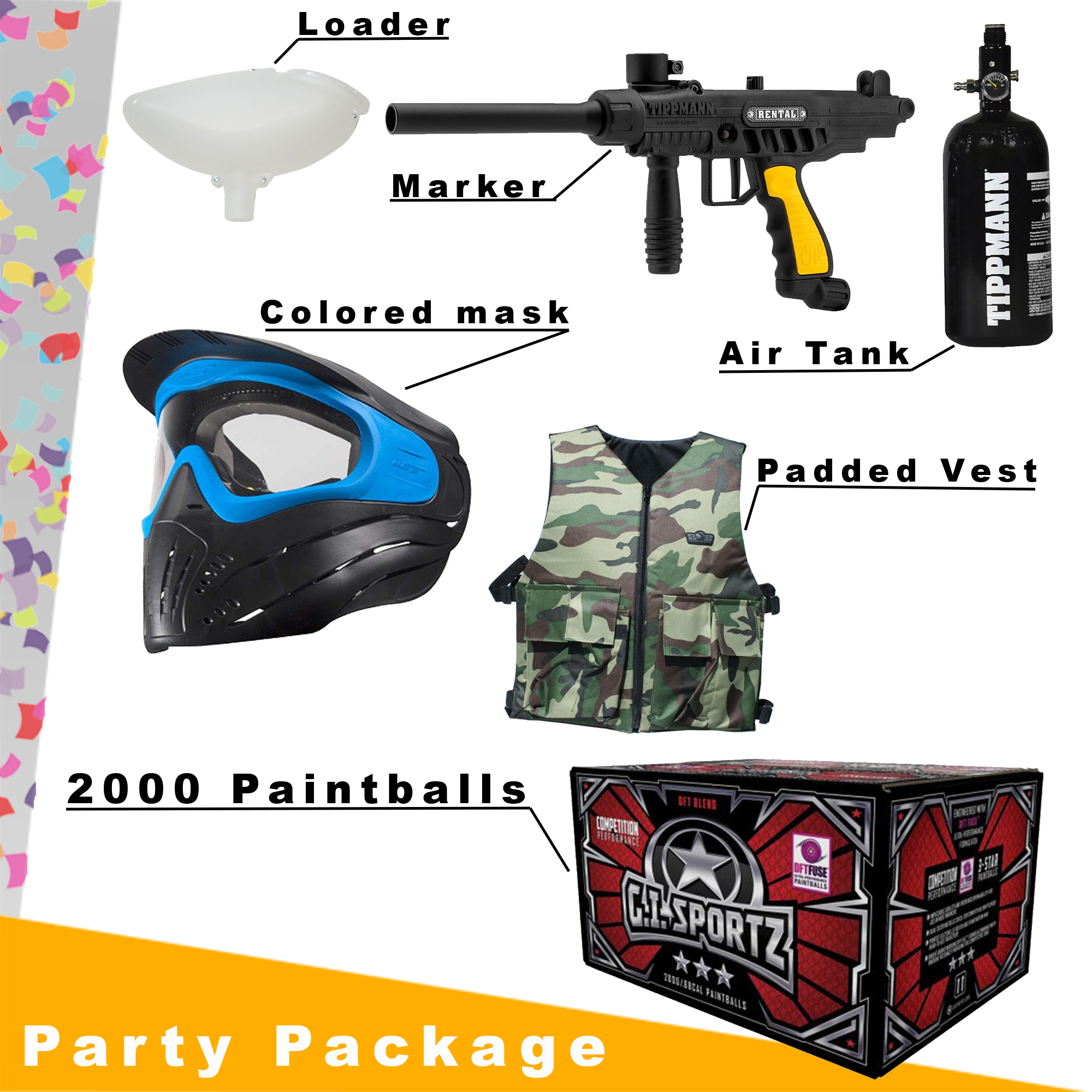 partypackstuff.png