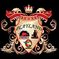 pl logo copy.png