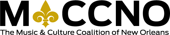 Maccno+logo.png