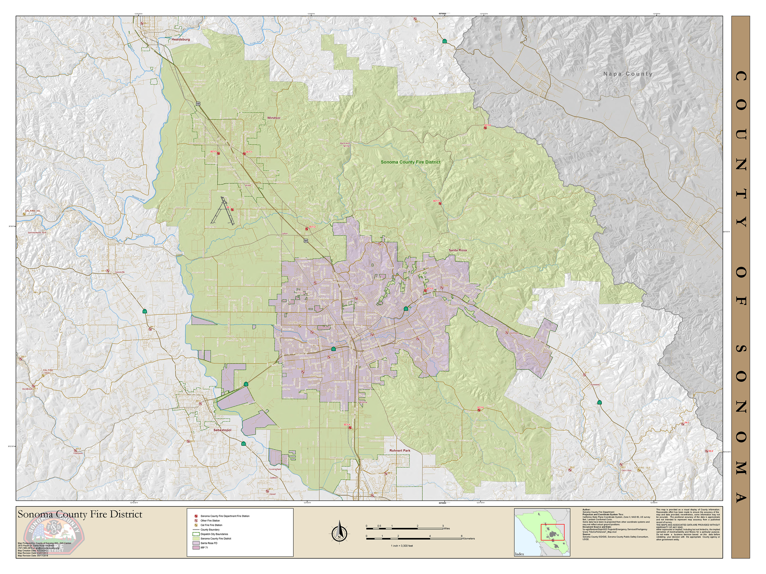 Zone7_Map (003).png