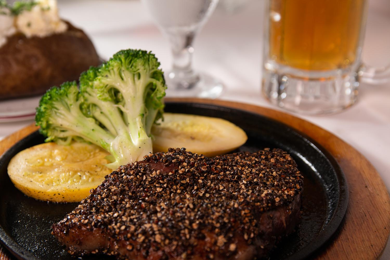 sh-peppercorn-steak.jpg
