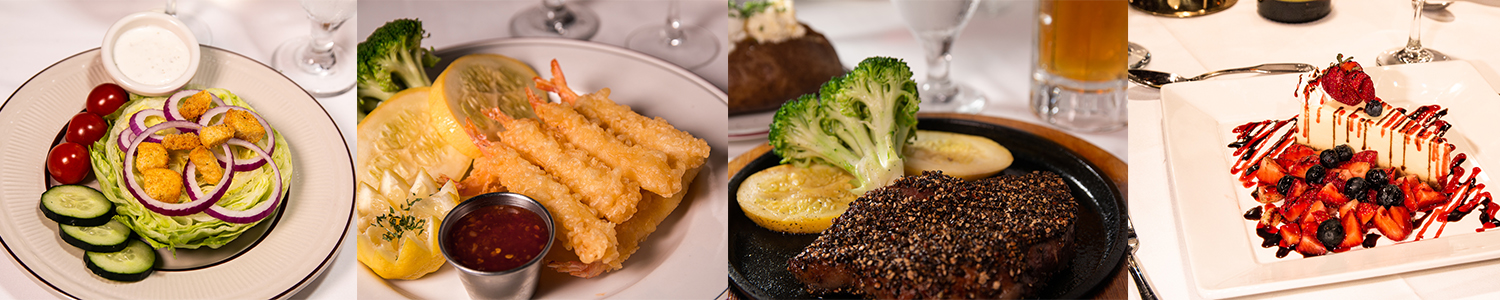 steakhouse collage 1.jpg