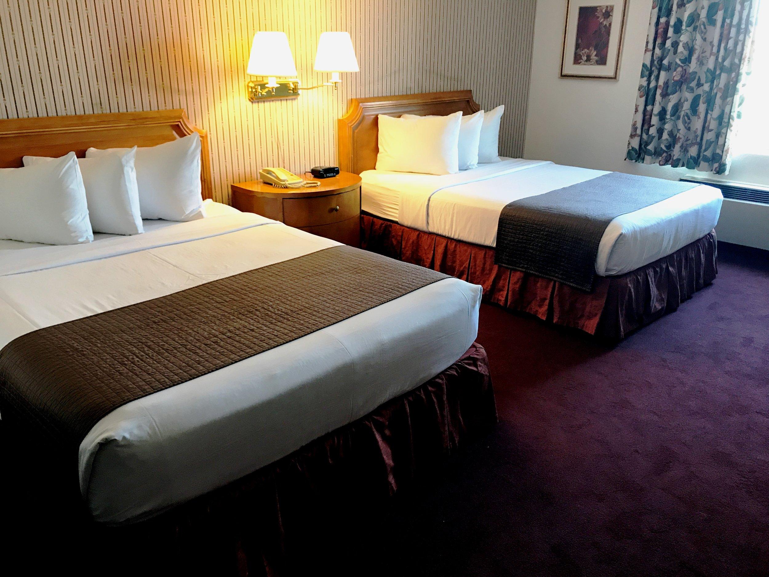 Classic 2 Queen beds.jpg