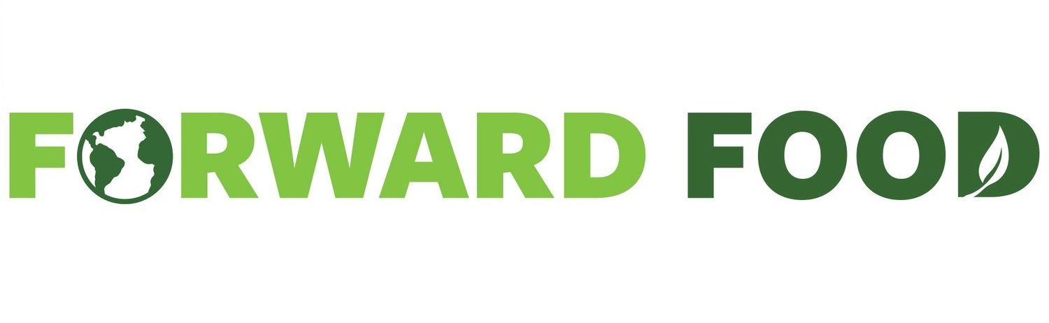 Forward Food  offers a wide array of resources for food service professionals interested in adding more plant-based foods to menus, from toolkits and recipes to in-person trainings.