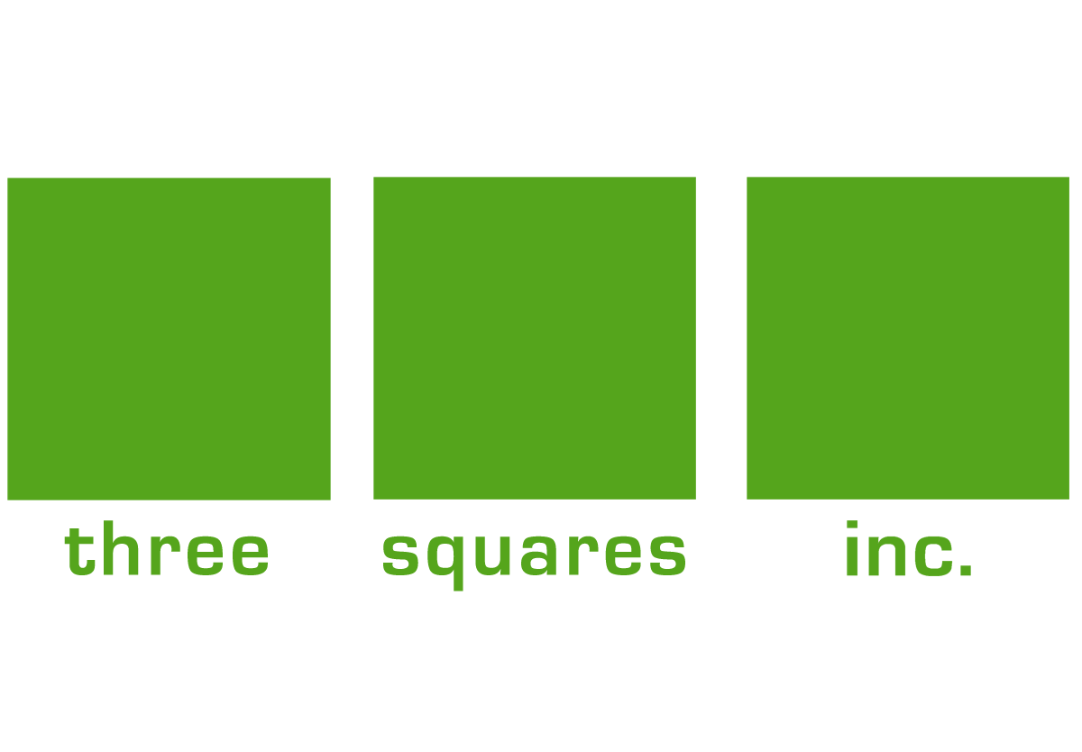 Three Squares Inc.® (TSI) is an environmental consulting firm which designs sustainability into the internal and external DNA of organizations.  A global leader in green event production and the first firm in the U.S. to earn ISO 20121 compliance, TSI maintains the highest standards of environmental integrity.