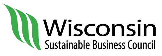 wisconsin sustainable business council.png