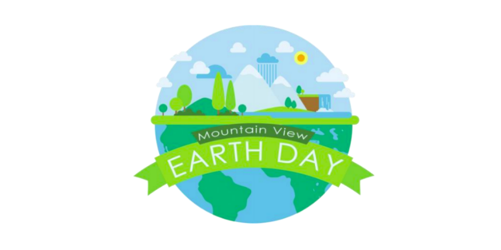 Mountain View Earth Day.png