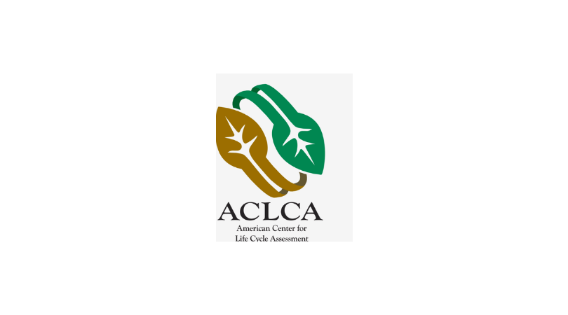 ACLCA (2).png