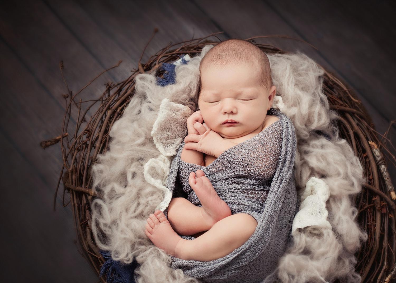 in-studio-newborn-photography.jpg