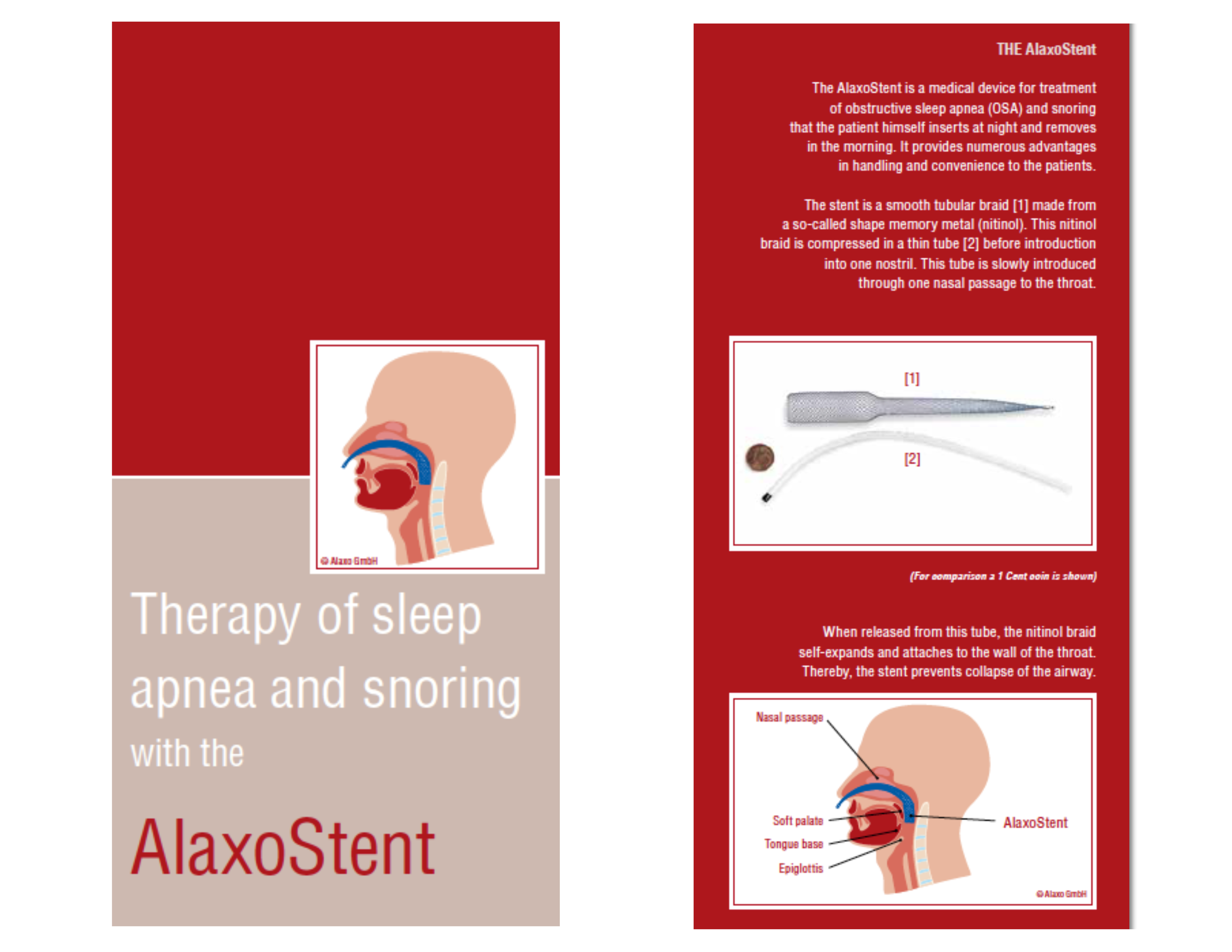 Alaxo Stent Canada_Page_2.png