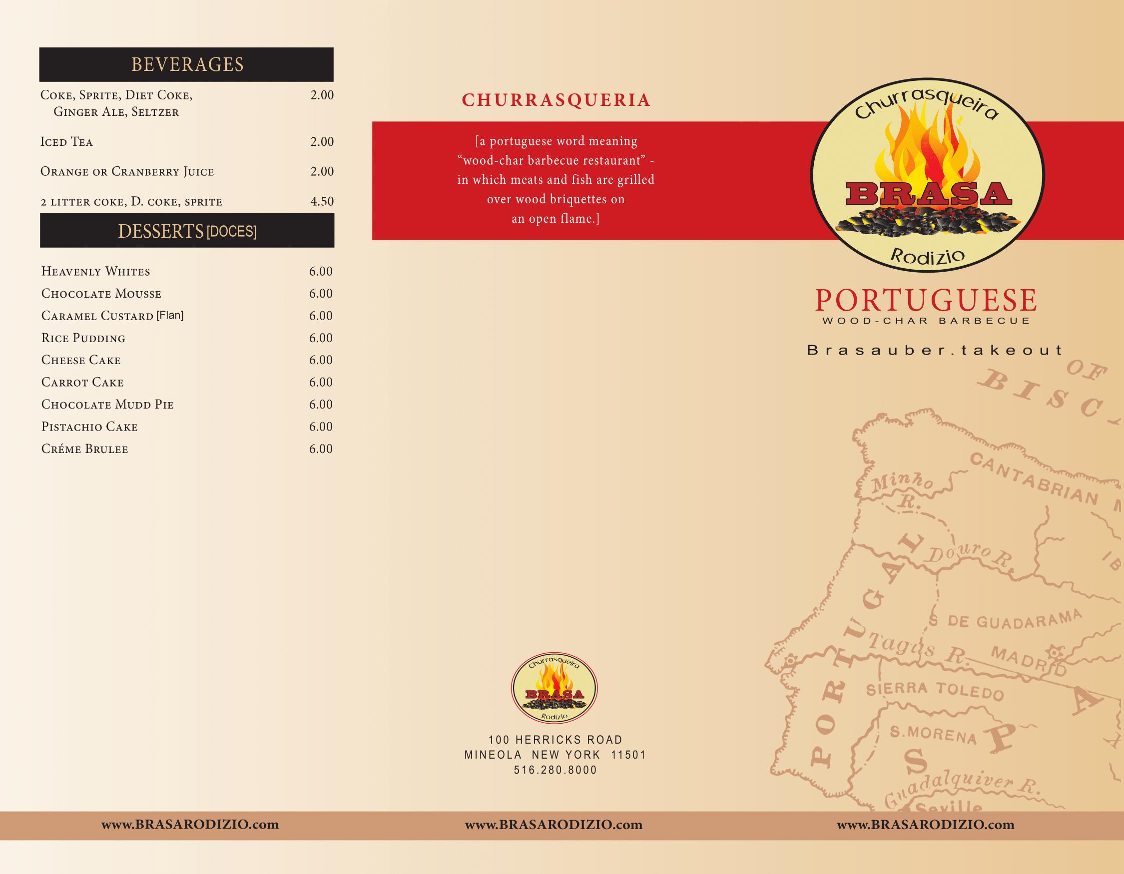 Brasa TakeOut menu-1.png