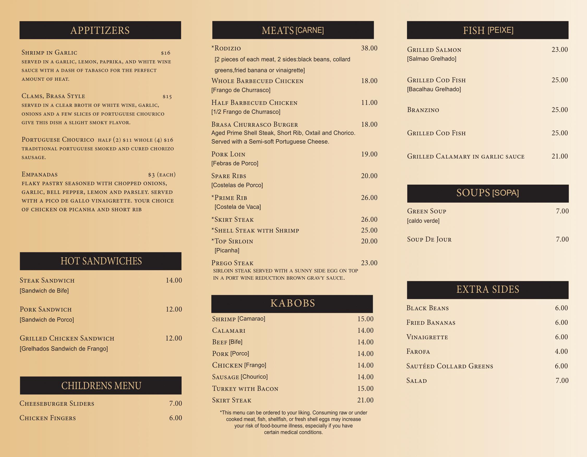 Brasa TakeOut menu-2.png